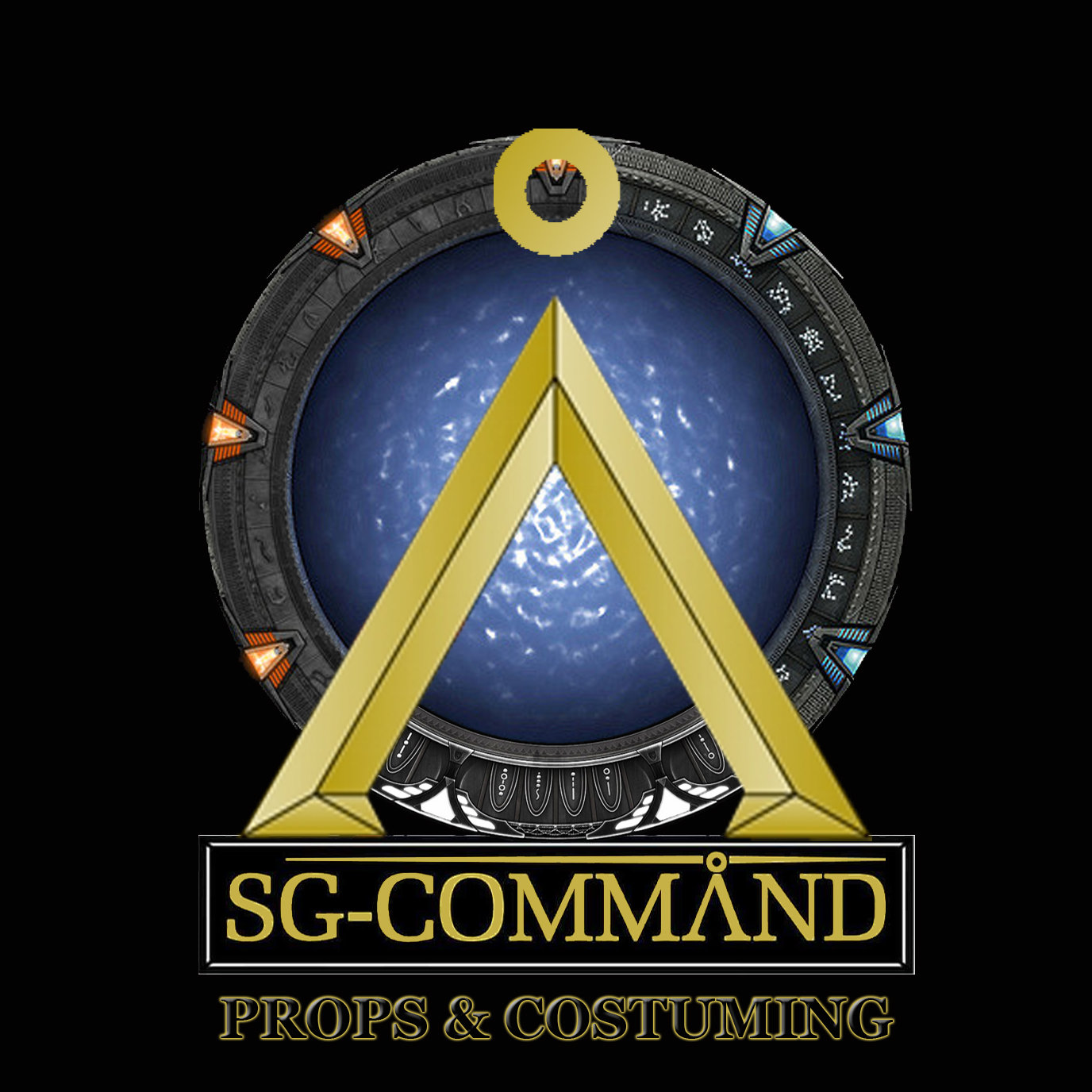 sg-command.org
